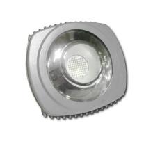 Luz de inundación del sensor de movimiento de microondas SMD LED para el estadio