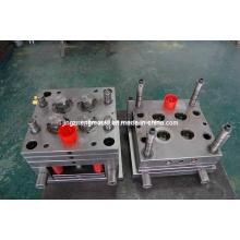 Taizhou Mould/PVC Electrical Device/Conduit Box Mould