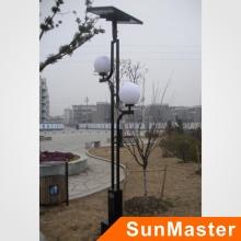 Solar LED Gartenlampe (SGL23)