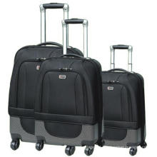 Malas viagem sacos tradicional cor preta hight qualidade produtos