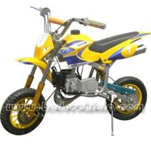 MINI MOTO moto mini moto pocket (MC-691)