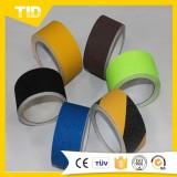 2015 New Design Clear Non-slip Elastic Tape Silicone
