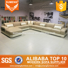 new italian design sofa manufacturer from china