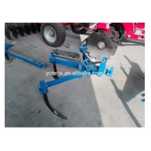 Tiefenlockerer / Aufreißer des kleinen Bauernhofes für gehenden Traktor
