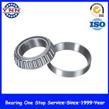 Stahl-Präzisions-und Professional Kegelrollenlager (30206)
