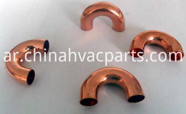Copper-U-Bend-3a