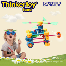 Kids Interesting Educational Toy Helicopter Toy