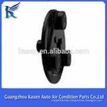 CalsonicCR14 rubber rivet type legoo portable air conditioner hub for Nissan Fengshen three generations