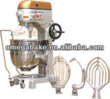 Planetary Mixer bakery equipment (manufacturer)