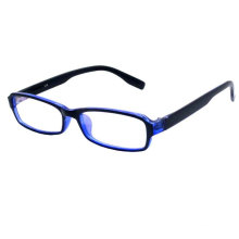 New Style Popular Optical Frame/Acetate Optical Frame