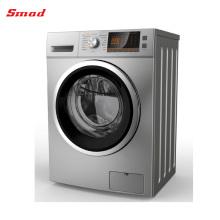 máquina de lavar roupa de uso doméstico máquina de lavar automática SKD