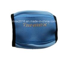 Sport Running Promotion Neopren Arm Banded Bag -Jb11y076