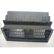 "36""Light Trap for Poultry House"