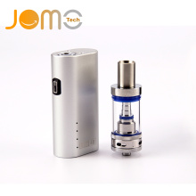 Crazy Sale Authentic Jomo Lite 40 Box Mod Vaporizer with Lowest Price China Electronic Cigarette Manufacturer