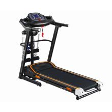 New Hot Sale Home Use 2.0HP Motorized Treadmill