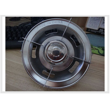 Stainless Steel Single Portable Gas stove