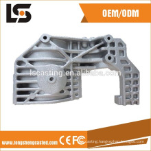 Aluminum Automotive Accessories Die Casting Body Parts for Engine