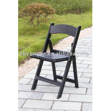 plastic party folding chairs