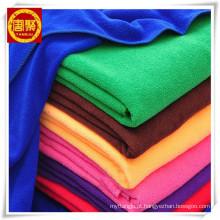 toalha de microfibra aquisição atacado, toalha de microfibra de camurça com moda