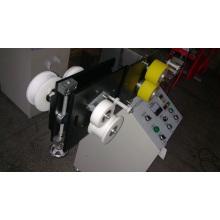 Venezianische Aluminium-Jalousie-Maschinen (SGD-M-1014)