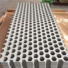 SUS 304 Perforated Metal Plates/Perforated Metal Mesh