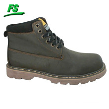 men leather army military boots,military shoes,army shoes