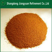 Inorganic Polymer Flocculant/Water Treatment Chemicals/PAC/Coagulant