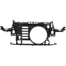 Radiator Spare Parts Radiator Cover  Radiator Support  MC1225104  For MINI  COOPER