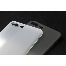 high quality cases for iphone SE TPU