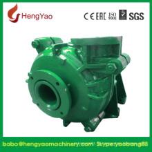 Zentrifugal-Hochleistungs-Kohlen-waschende haltbare Schlamm-Pumpe