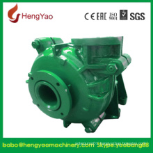 Mineral Processing Slurry Pump