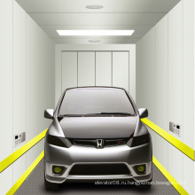 Автомобильный лифт 5000кг на продажу