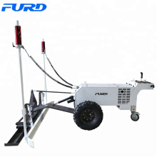 Honda Engine Concrete Laser Machine For Sale (FDJP-24)