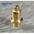 Spring Loaded Brass Pogo Pin for DIP