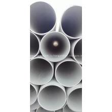 316304 310S Бесшовные трубы из нержавеющей стали