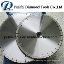 Stone Cutting Wet Disc Granite Diamond Blade