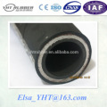 DIN-EN 856 4SP 2 inch industrial and mining hydrfaulic hose made in China