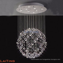 Modren Luxus-Design-Lösungen internationalen Inc. Kristall Kronleuchter Pendelleuchte 92041