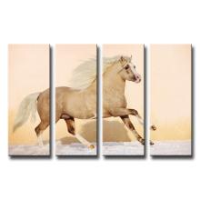 Professioneller Hersteller Leinwanddrucke Wandkunst