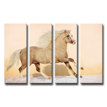Pofessional Manufacturer Canvas Prints Wall Art