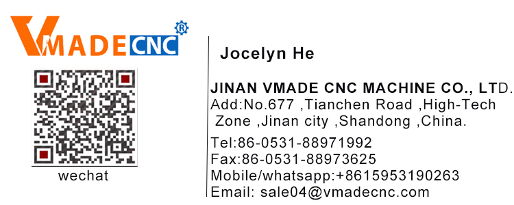 Jocelyn Business Card