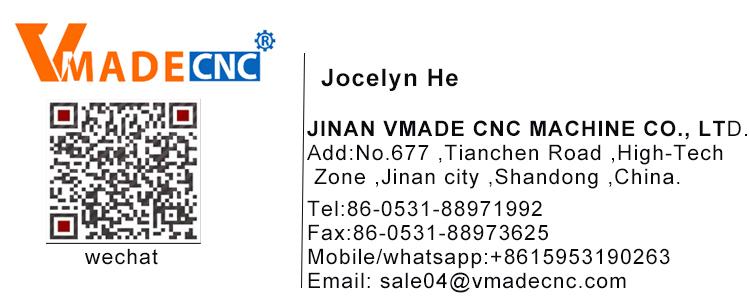 Jocelyn Business Card