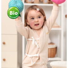100% Cotton Baby Clothes