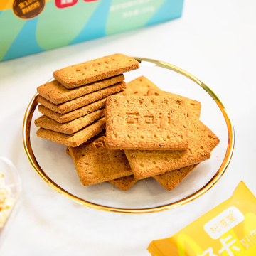 Quick Energy Rations Biscuit