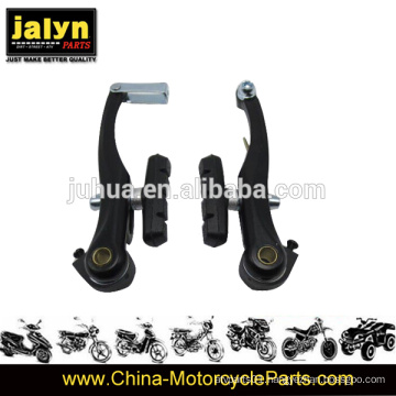 A3701023b Aluminum V-Brake Lever for Bicycle