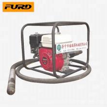Tige de vibrateur en béton Honda avec flexible de vibrateur de 50 mm (FZB-55)
