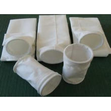 Best Selling Resistance, Acid and Alkali Dust Filter Bag/Polyester Air Filter Bag
