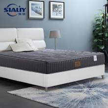 Good Quality Comfort Latex Memory Foam Mattres