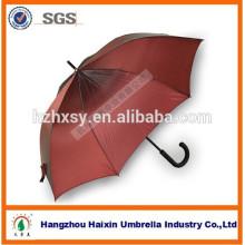 Kein Mindestauftrag Werbung Promision Outdoor Regenschirm
