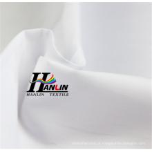 Algodão spandex tecidos, Shirting tecido China fábrica
